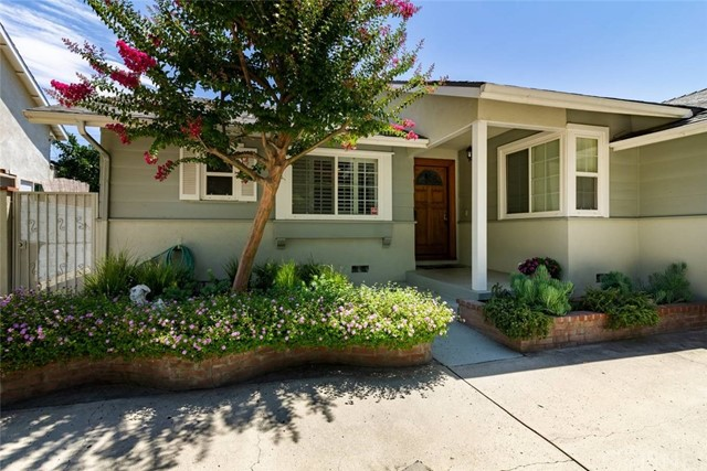 22718 Criswell Street, West Hills, CA 91307