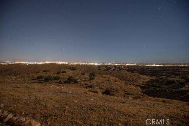 1943 E Carson Mesa Rd, Acton, CA 93550 Photo 29