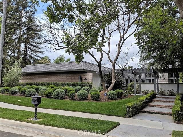 4811 Encino Terrace, Encino, CA 91316