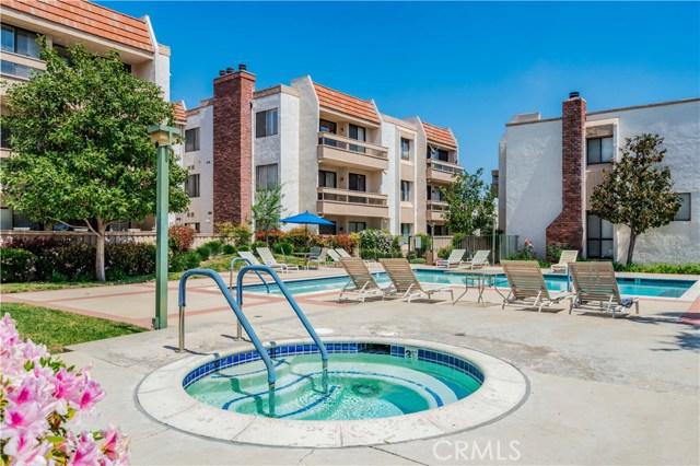 17174 Burbank Boulevard, Encino, CA 91316