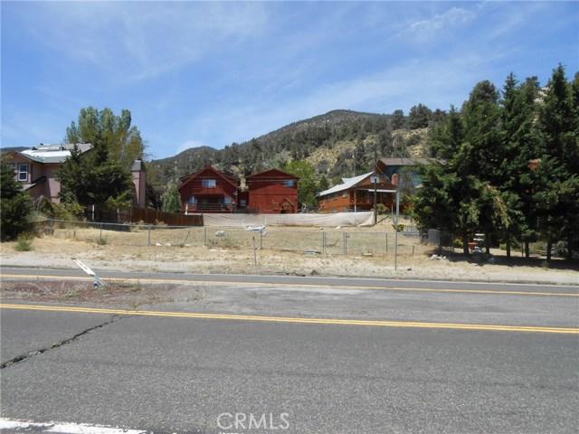 6933 Frazier Mountain Park Rd, Frazier Park, CA 93225 Photo 0