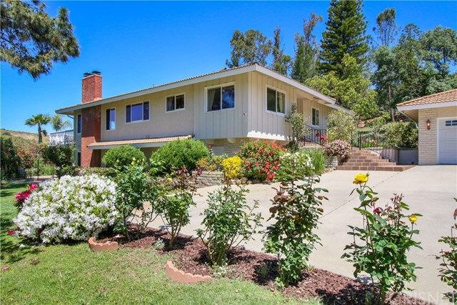 2087 Calle Salto, Thousand Oaks, CA 91360