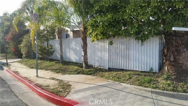 6901 Variel Avenue, Canoga Park, CA 91303