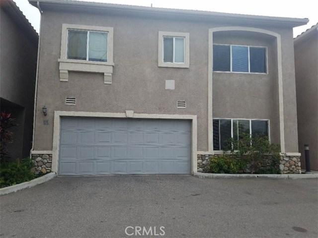 20300 Vanowen Street 27, Winnetka, CA 91306