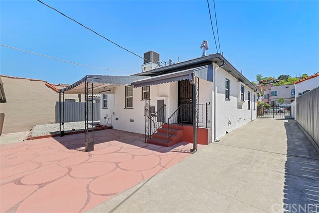 1317 Miller Av, City Terrace, CA 90063 Photo 25