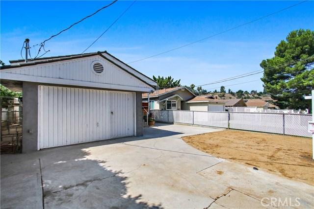 8614 Wentworth Street, Sunland, CA 91040