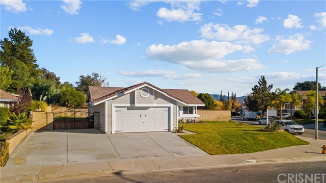 28002 Florence Lane, Canyon Country, CA 91351
