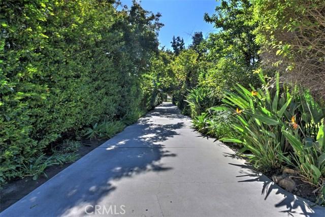 17425 Napa St, Sherwood Forest, CA 91325 Photo 67