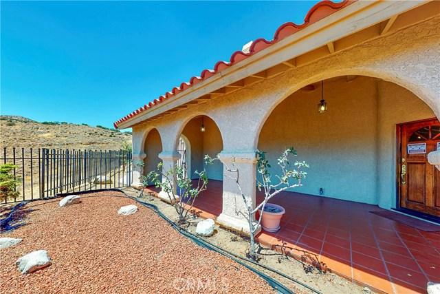 5146 Escondido Canyon Rd, Acton, CA 93510 Photo 6