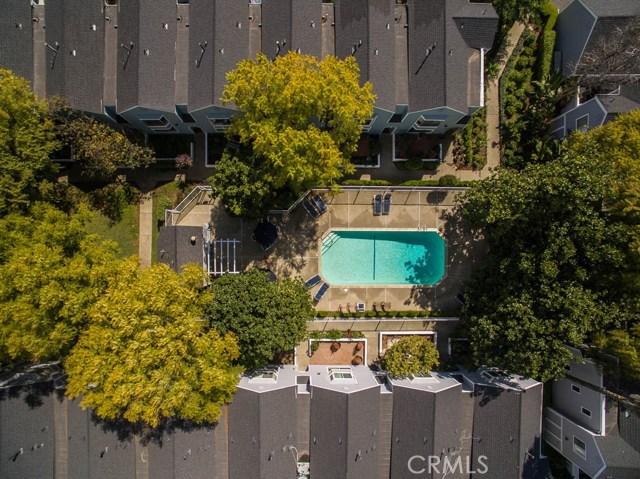 544 N Marengo Av, Pasadena, CA 91101 Photo 20