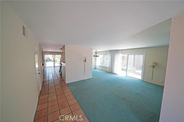 4. 12621 Park Street Cerritos, CA 90703