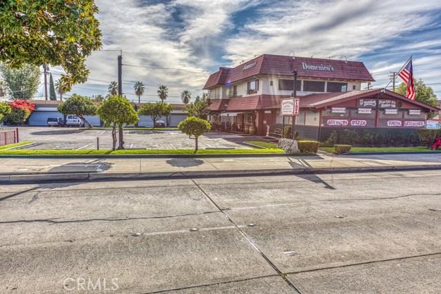 236 W Huntington Drive, Monrovia, CA 91016