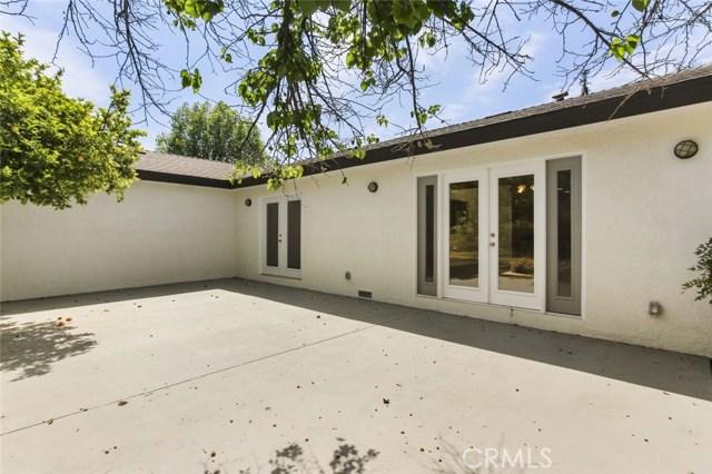 17825 Sunburst St, Sherwood Forest, CA 91325 Photo 32