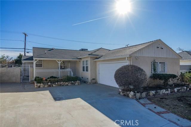 14906 Wolfskill St, Mission Hills (San Fernando), CA 91345 Photo