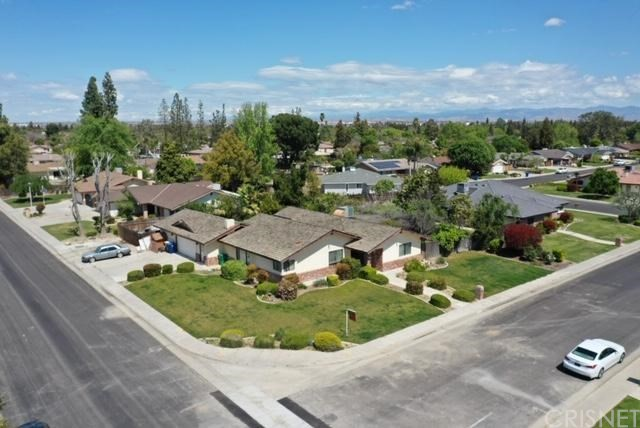 7616 Mcduff Avenue, Bakersfield, CA 93308