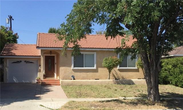 5759 Enfield Avenue, Encino, CA 91316