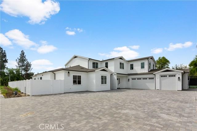 22940 Hatteras Street, Woodland Hills, CA 91367