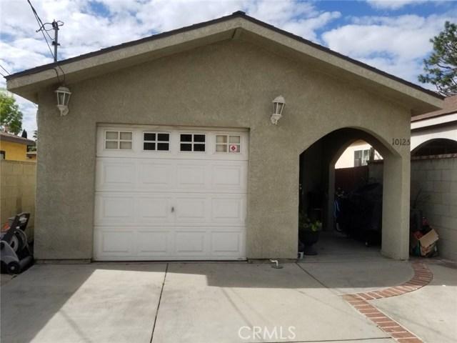 10125 Sharp Avenue, Arleta, CA 91331