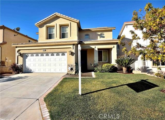 29349 Ryan Lane, Canyon Country, CA 91387