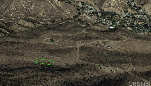 1 Vic San Martinez Rd, Val Verde, CA 91384 Photo 3