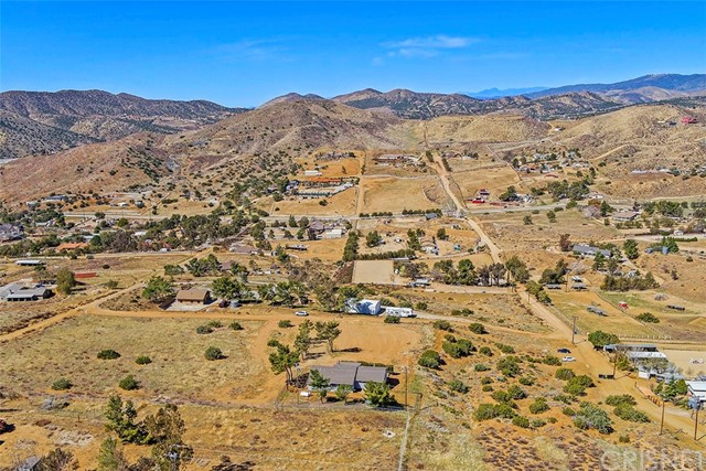 34640 Eager Rd, Acton, CA 93510 Photo 28