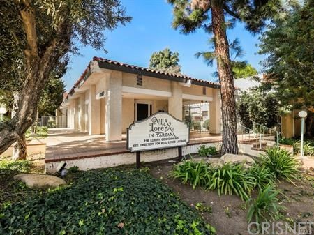 Photo of 18307 Burbank Boulevard #317, Tarzana, CA 91356
