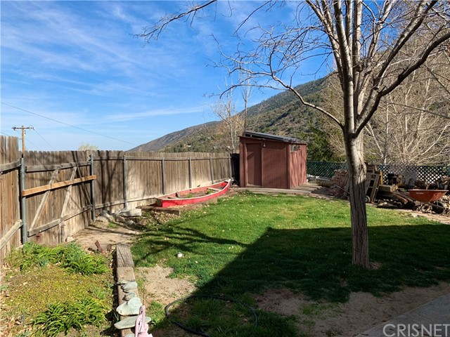 4505 Gilpin Tr, Frazier Park, CA 93225 Photo 3