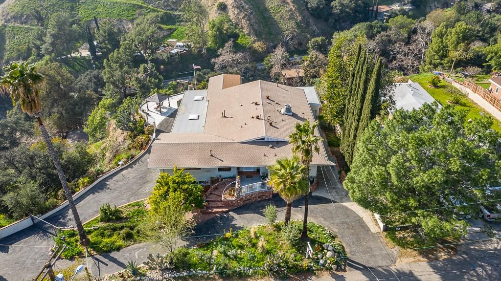 12019 East Tr, Kagel Canyon, CA 91342 Photo 0