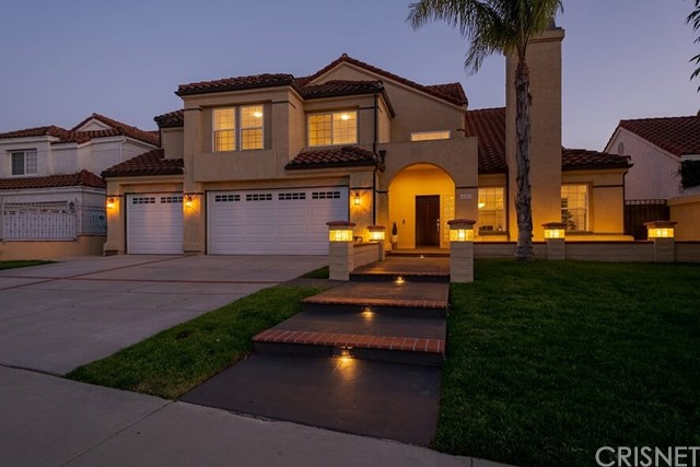 16810 Kinzie Street, Northridge, CA 91343