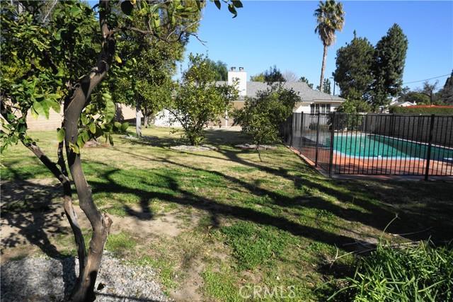 8801 Enfield Av, Sherwood Forest, CA 91325 Photo 15