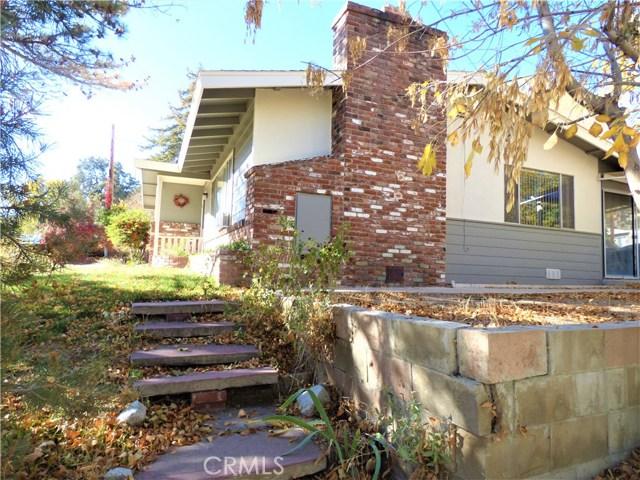 3405 San Carlos, Frazier Park, CA 93225 Photo 1