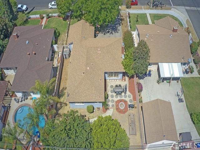 5. 7964 Sunnybrae Avenue Winnetka, CA 91306