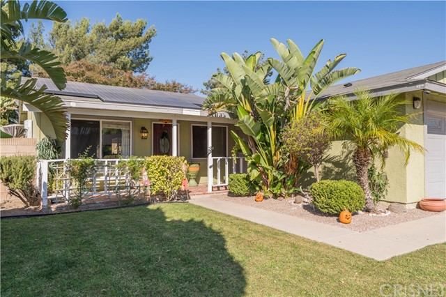 14679 Stanford St, Moorpark, CA 93021 Photo