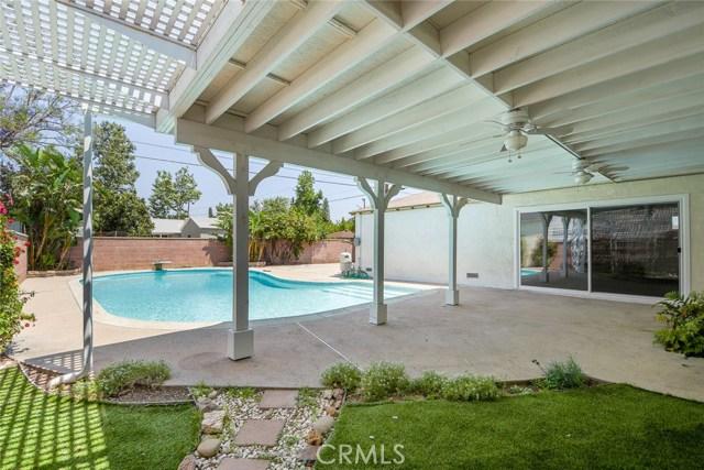 10100 Wisner Av, Mission Hills (San Fernando), CA 91345 Photo 23