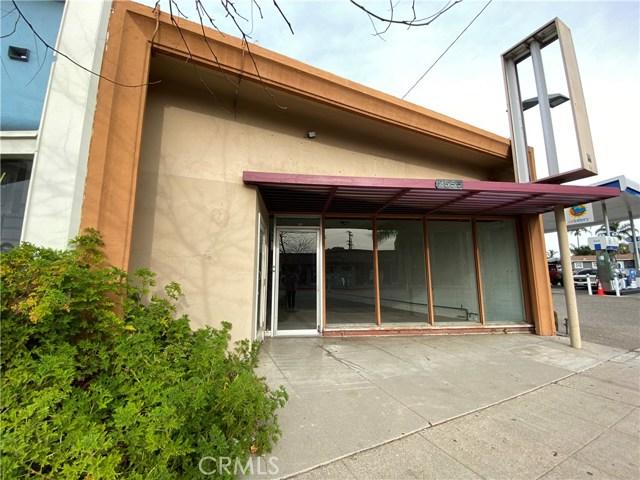 2555 E Main Street, Ventura, CA 93003