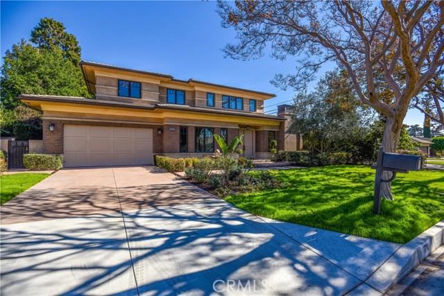 1710 Grace Avenue, Arcadia, CA 91006