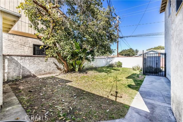 2515 190th Street, Redondo Beach, California 90278, 3 Bedrooms Bedrooms, ,1 BathroomBathrooms,For Rent,190th,SR21041068