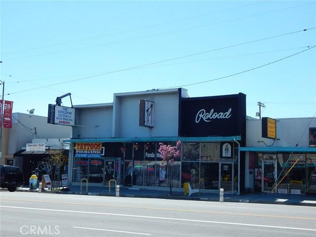 8821 Reseda Boulevard, Northridge, CA 91324