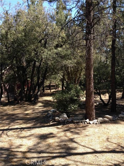 1740 Linden Drive, Pine Mtn Club, CA 93222