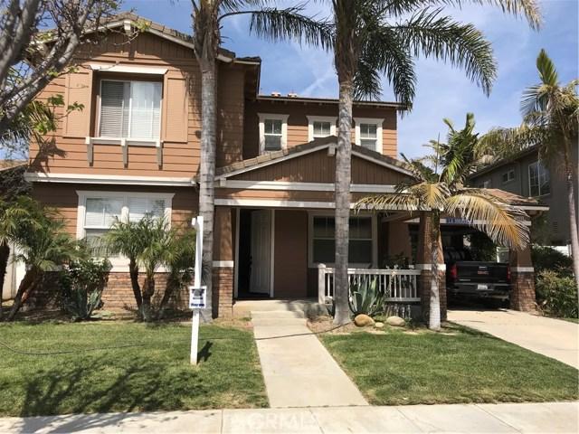 9555 Tule Lake Street, Ventura, CA 93004