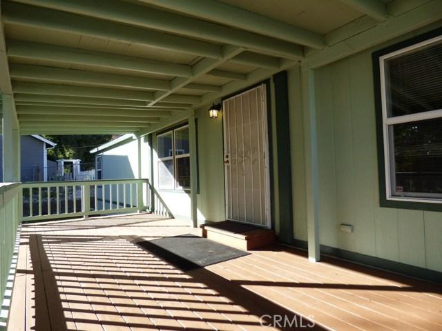 917 Woodrow Wy, Frazier Park, CA 93225 Photo 2