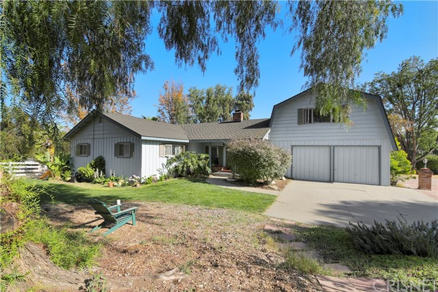 2474 Barbara Dr, Unincorporated, CA 93012 Photo