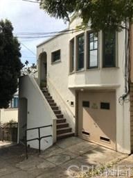 584 Mississippi St, San Francisco, CA 94107 Photo