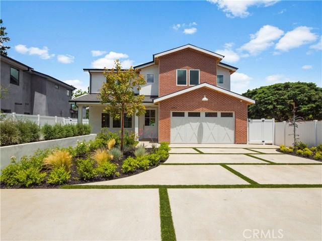 22943 Mariano, Woodland Hills, CA 91367