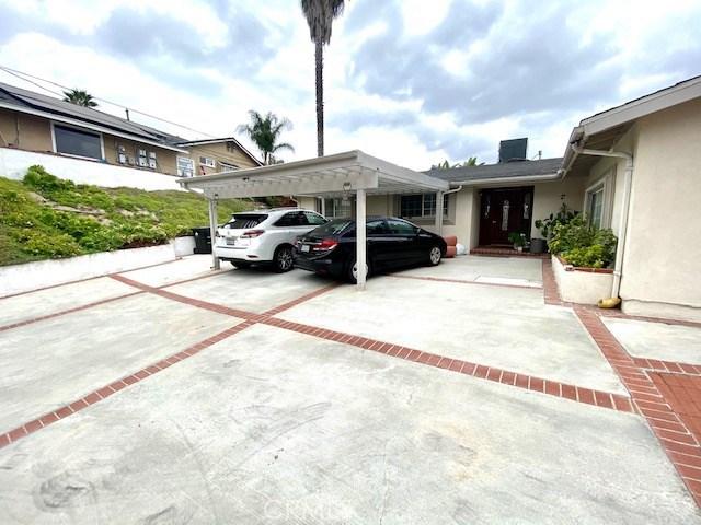 Photo of 23446 Balmoral Lane, West Hills, CA 91307