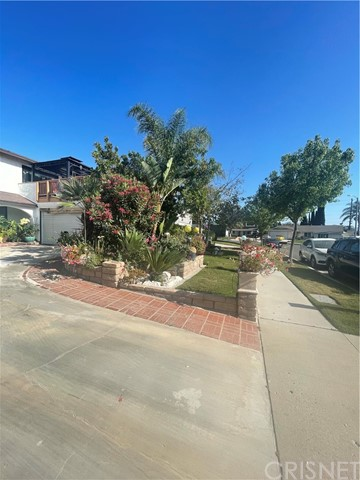 5. 2446 Gayle Place Simi Valley, CA 93065