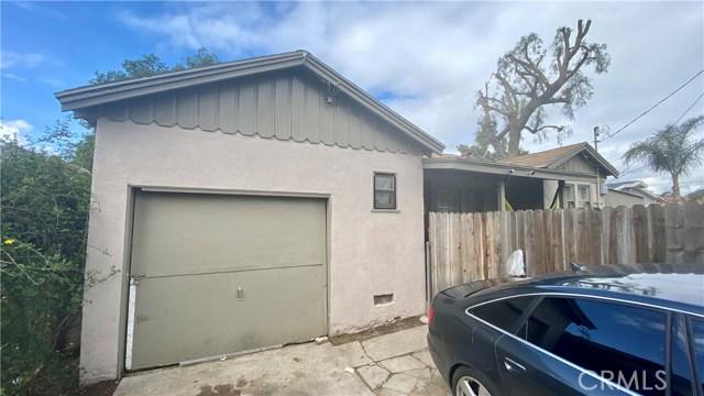 13172 Foothill Boulevard, Sylmar, CA 91342