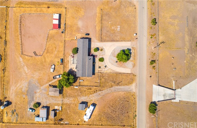 5330 Shannon Valley Rd, Acton, CA 93510 Photo 17