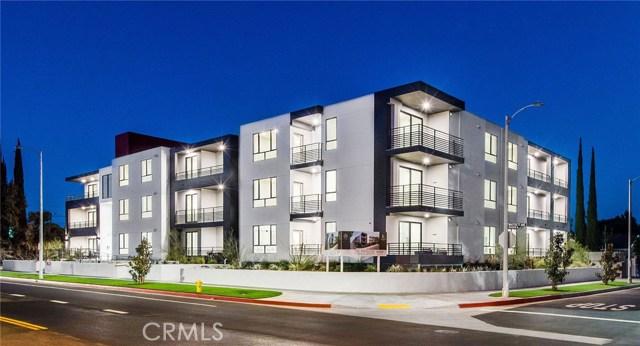 Image 3 of 5110 Whitsett Ave, Valley Village, CA 91607
