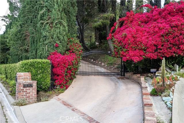 11574 Yarmouth Avenue, Granada Hills, CA 91344